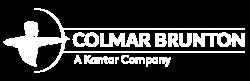 Colmar-Brunton-A-KANTAR-company-blk-H-white