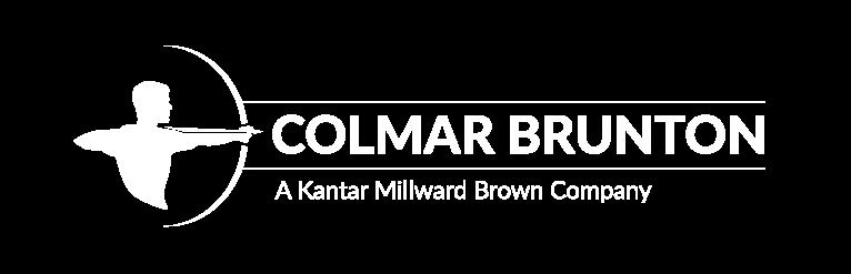 Better Futures 2019 - Colmar Brunton