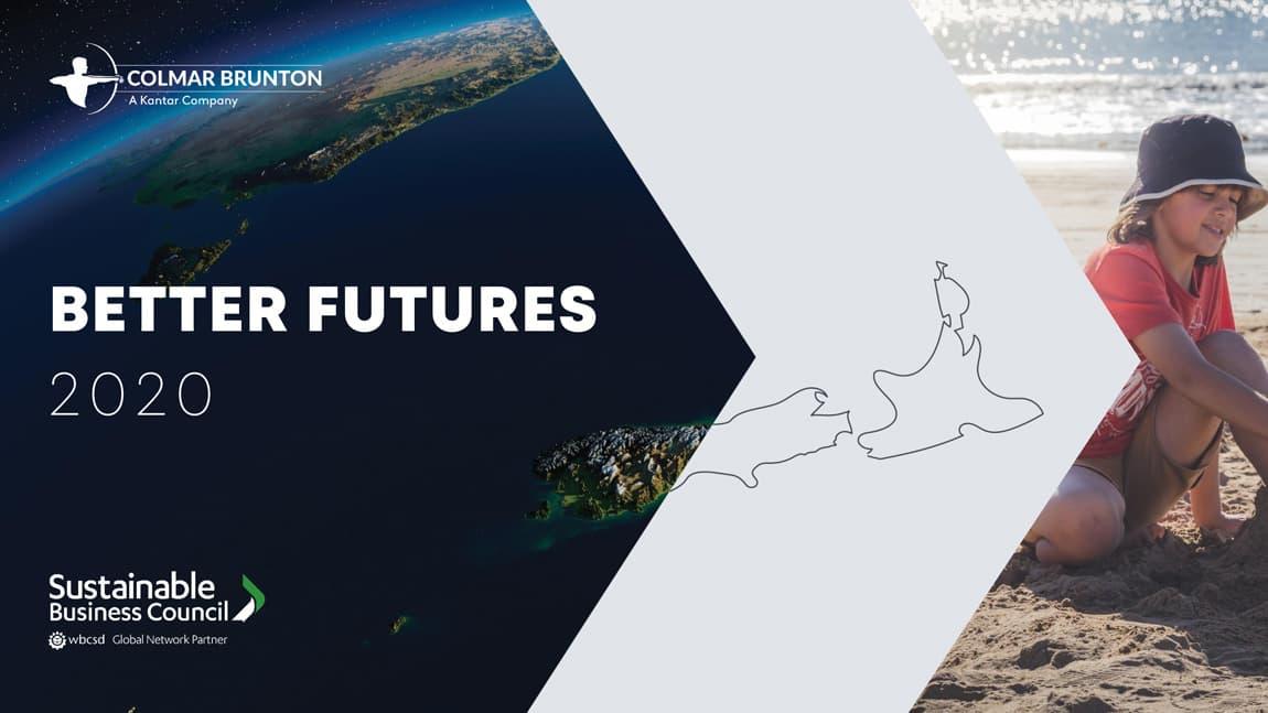 Colmar-Brunton_Better-Futures-2020